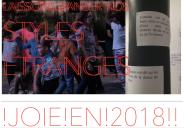 Capture d_écran 2018-01-03 à 14.54.34